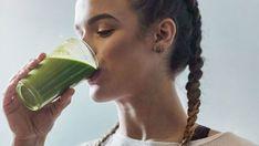 Top Health – Health, Nutrition, Fitness, Beauty, Remedies - Beautiful Morning Images, Smoothies Verdes, Bebidas Detox, Dieta Paleo, Cucumber, Nutrition, Mugs, Health, Instagram Posts