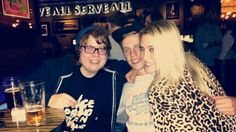 Hard Rock Café Johannesburg. #pubcrawl #nightout #hardrock