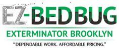 http://www.ezpestexterminating.com/brooklyn/bed-bug-exterminator/