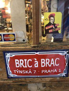 Prague 1, Antique Shops, Antiques, Decor, Antiquities, Antique, Antique Dealers, Decorating, Dekoration