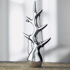 Jewelry Tree by Menu