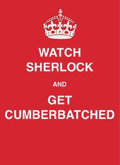 Benedict Cumberbatch is Sherlock Holmes. Sherlock Holmes, Watch Sherlock, Sherlock Fandom, Ben Barnes, John Watson, Lee Pace, Orlando Bloom, Keanu Reeves, Geeks