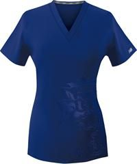scrubs.......only in navy