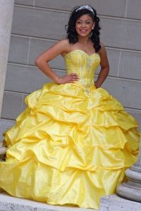 Image detail for -Where to Get the Best Masquerade Prom Dresses