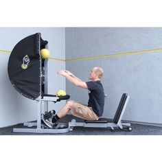 AbSolo PT1000 Core Abdominal Training System AbSolo http://www.amazon.com/dp/B008FW7XDC/ref=cm_sw_r_pi_dp_GiFqwb1CJPH98
