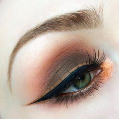 another look at yesterday's seasonal eyeball  details in previous