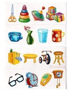 Kindergarten Worksheets, Worksheets For Kids, Handwriting Activities, Cartoon Toys, English Activities, Pre Writing, Montessori Activities, Teaching Materials, Speech Therapy