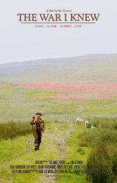 Watch The War I Knew (2014) Full movie HD  | Cmovieshd.Net