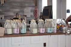 Shatto Milk Tour review in Kansas City. Great place to take the kids on a local milk farm to tour and milk cows! - from sengerson.com.