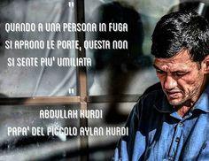 #refugees #refugeeswelcome #refugeesarewelcome #aylankurdi #aylan #accoglienza