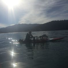 What an epic day! #paddleboarding #crabbing #friends #mytribe #novemberinnorcal