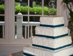 Weddings at the 173 Carlyle House in Historic Norcross Georgia