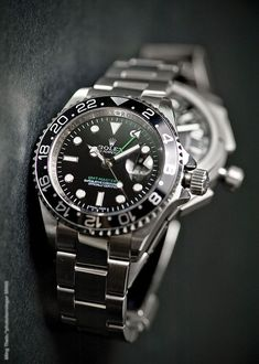 It fits perfectly to a KEPLER Accessory. Discover it! ->www.kepler-lake-constance.com #Rolex #submariner