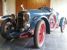 Car Amilcar CGSS 1928 for sale. Amilcar CGSS from Very beautiful, complete restoration. Indy Car Racing, Indy Cars, Rare Antique, Antique Cars, Road Train, Old Race Cars, Kustom, Corvette, Vintage Cars