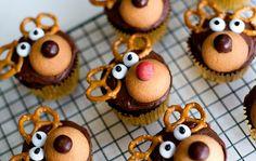 cute-christmas-treats-8.jpg 600×379 ピクセル