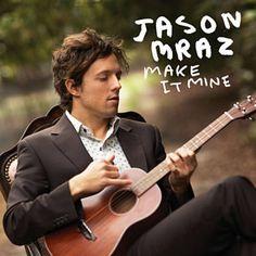 Shazam で ジェイソン・ムラーズ の Make It Mine を見つけました。聴いてみて: http://www.shazam.com/discover/track/45923725