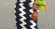 Matching Couples Outfits 2019 - Digital Living ✅ By Diyanu by diyanu fashion magazine Ankara Short Gown, Short Gowns, Matching Couple Outfits, Matching Couples, Outfits For Teens, Plus Size Outfits, African Fashion, African Outfits, Size Clothing