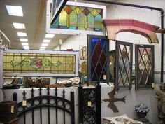 Google Image Result for http://365cincinnati.com/wp-content/uploads/2010/06/ohio-valley-antique-mall-stained-glass-windows.jpg