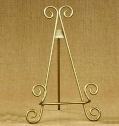 double sided mini easels - Google Search