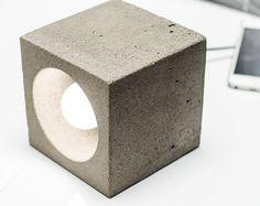 concrete – Etsy FR