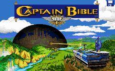 Afbeeldingsresultaat voor bible dome