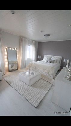 30 styles that will give you fab bedroom ideas rooms pinterest