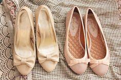 pretty pretty shoes!!! <3