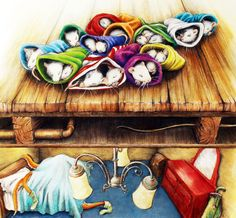 socks illustrations - Google Search