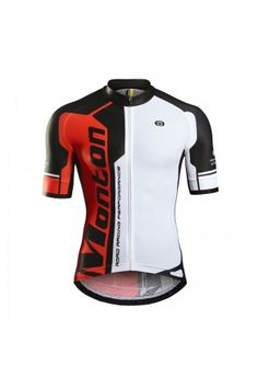 Monton Sports mens cycling clothes online for sale. Best looking cool design men's road cycling wear for summer and winter road bike riding team racing. Cycling Tops, Cycling Wear, Bike Wear, Cycling Outfit, Cycling Jerseys, Cycling Clothes, Mtb, Sport Shirt Design, Best Road Bike