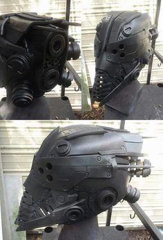 Foam helmet                                                                                                                                                     More