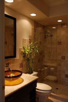 1000 images about southwest home on pinterest southwest for Santa fe style bathroom ideas