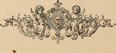 """Image from page 220 of """"Babyhood"""" (1886) 