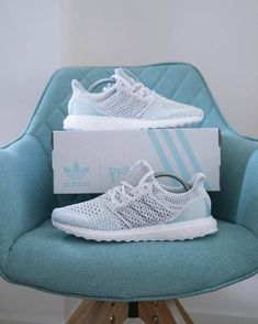 4b62a9ea5c9c44 he breeziest UltraBOOSTs yet. Will these rejuvenate the UB silhouette  Pic  via  schnuersenkel tv