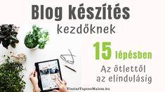 Web Design, Letter Board, Blog, Lettering, Business, Ms, Design Web, Blogging, Drawing Letters