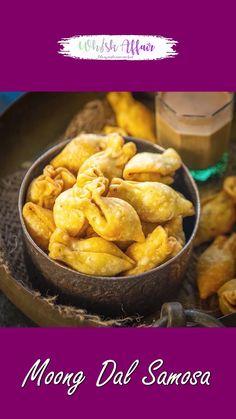 Mathri Recipe, Chaat Recipe, Fun Baking Recipes, Snack Recipes, Pakora Recipes, Indian Dessert Recipes, Samosas, Vegetarian Snacks, Tea Time Snacks