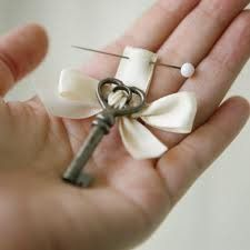 Non-Flower Boutonniere/Corsage options?   Weddings, Planning, Do It Yourself, Style and Decor   Wedding Forums   WeddingWire