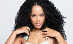 Just one television show into her acting career and Serayah McNeill has already become a household name. PHOTOS: Kelly Rowland Debuts Son Titan Jewell On Cover Of Essence, Gushes About Life With Ne...