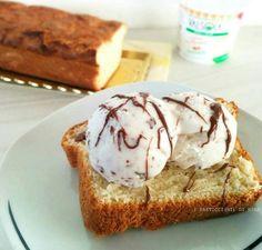 E come promesso, la ricetta del pane dolce fatto in casa è ufficialmente online sul blog 🍞. Per scoprirla basta andare sul sito 👉  http://blog.giallozafferano.it/ipasticcinidinina/pane-dolce-fatto-in-casa/ 👈  oppure cliccare il link blu sul mio profilo @instafoodnina 👆 . . . #homemade #brioche #foodblogger #instafoodnina #giallozafferano #holiday #icecream #cream #chocolate #vanilla #cake #biscuit #plumcake #diy #real #sweet #gelato #taste #blog #yummy #picoftheday #night #dinner