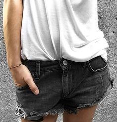 les brves tendances de mode