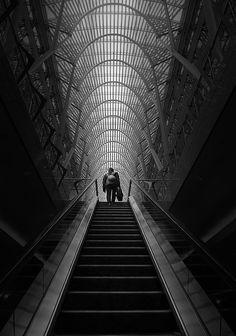 B.C.E. Toronto  By:ADAM ORZECHOWSKI
