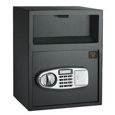Elegant Best Small Home Safes Check more at http://www.jnnsysy.com/best-small-home-safes/