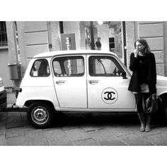 Chanel cars Google Afbeeldingen resultaat voor http://www.polyvore.com/cgi/img-thing%3F.out%3Djpg%26size%3Dl%26tid%3D67865478