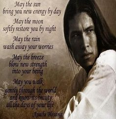 113 Best Words of Wisdom images | Native american indians ...