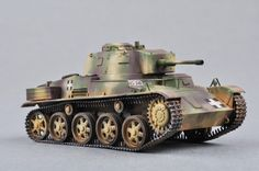 Image result for Toldi tank Other Countries, Military Vehicles, Wwii, Tanks, Army, Image, Hungary, Gi Joe, World War Ii