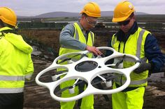A drone, also known as an unmanned aerial vehicle (UAV) as well as many other names, is a device that will fly without the use of a pilot or anyone on board. Buy Drone, Drone For Sale, Machine Volante, Commercial Pilot, Drone With Hd Camera, Professional Drone, Remote Control Drone, Flying Drones, Drone Technology