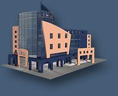 edificio MUVA I html