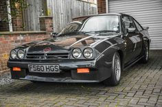Classic Motors, Classic Cars, Classic Definition, Rally Car, Car Stuff, Old Cars, Super Cars, Automobile, Group