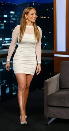 4a07ab19517c 313 Best Jennifer Lopez style images in 2019