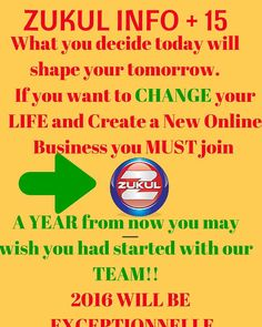 Give Your Loved Ones The Gift Of Financial Security For 2016. Just One Pack Of Guaranteed Sign Ups Will Do That For Them. Secure Their Future With Residual Income For Life... GuaranteedSignUpsSystem.com