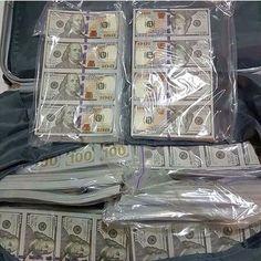 Counterfeit Money for Sale - Buy Fake Money Online Quick Cash, Fast Cash, My Money, Extra Money, Money Bags, Money Meme, Hide Money, Blockchain, Argent Paypal
